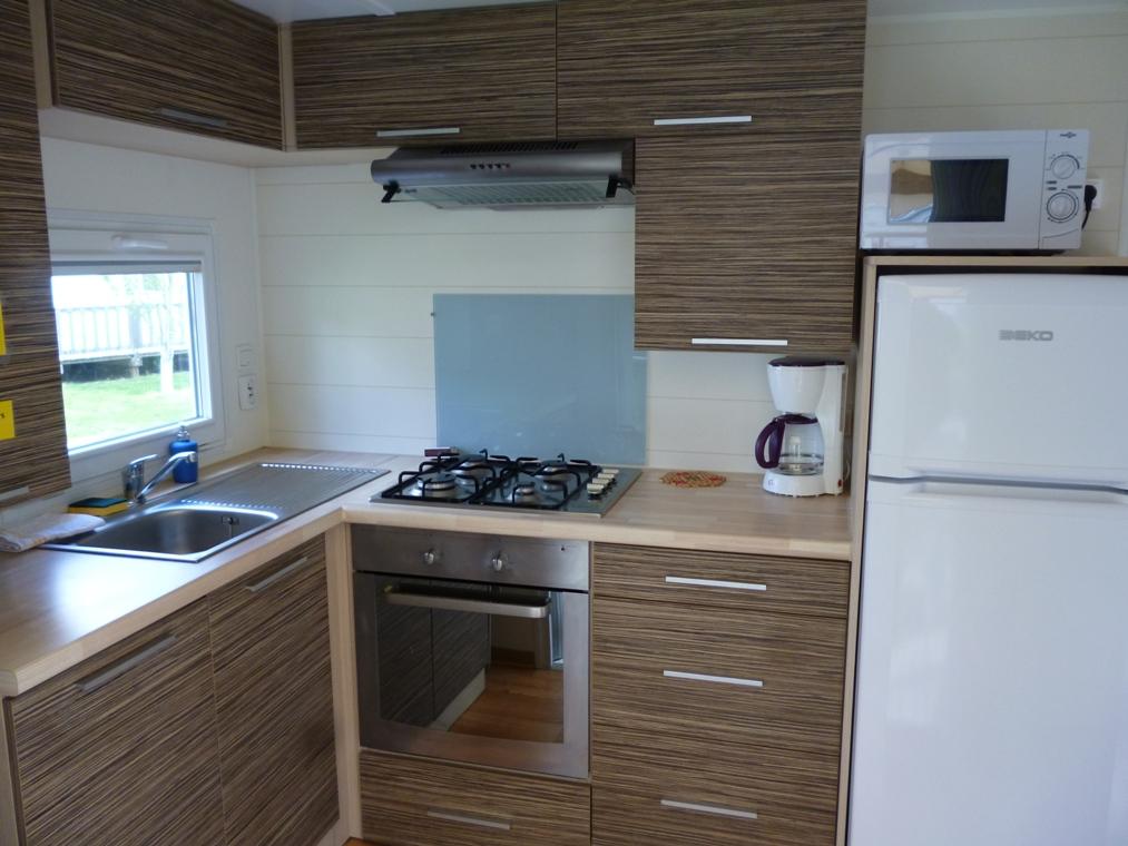 mobil home morbihan confort 4 pers camping entre terre et mer 56. Black Bedroom Furniture Sets. Home Design Ideas