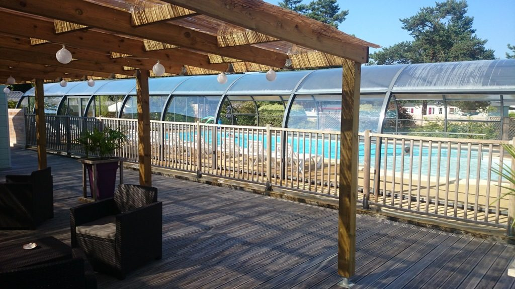 prev next camping morbihan piscine couverte