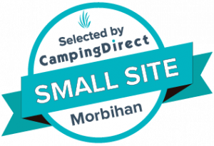lien camping direct
