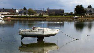 Riantec, Bretagne