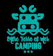 Camping Entre Terre et Mer 3 étoiles Morbihan Pont Scorff